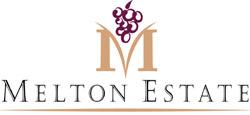 Melton Estate