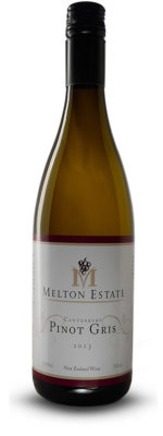 Melton-Estate-Pinot-Gris-2013
